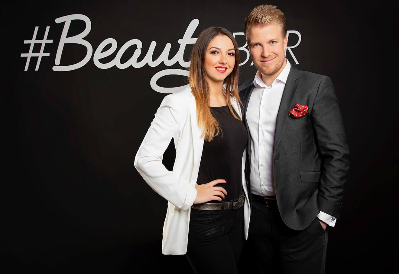 hashtag-beautybar-academy-slider-unsere-5-erfolgsgeheimnisse
