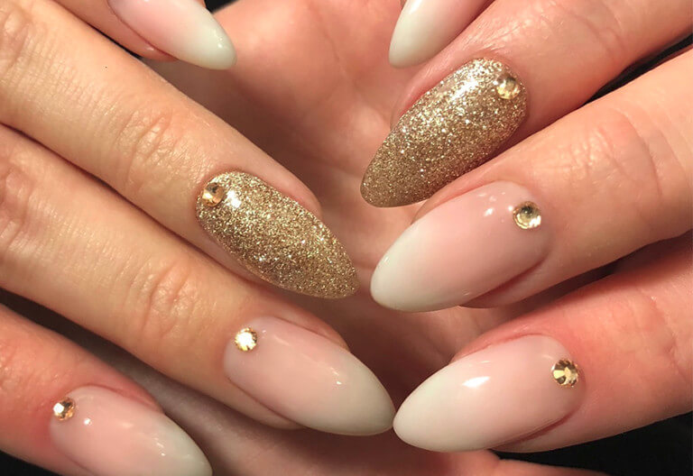 beauty-busniness-academy-schulung-nageldesign